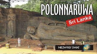 Baixar Niezwykly Swiat 4K - Sri Lanka - Polonnaruwa