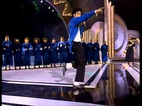 Michael Jackson -Behind The Mask- [Fanvideo]