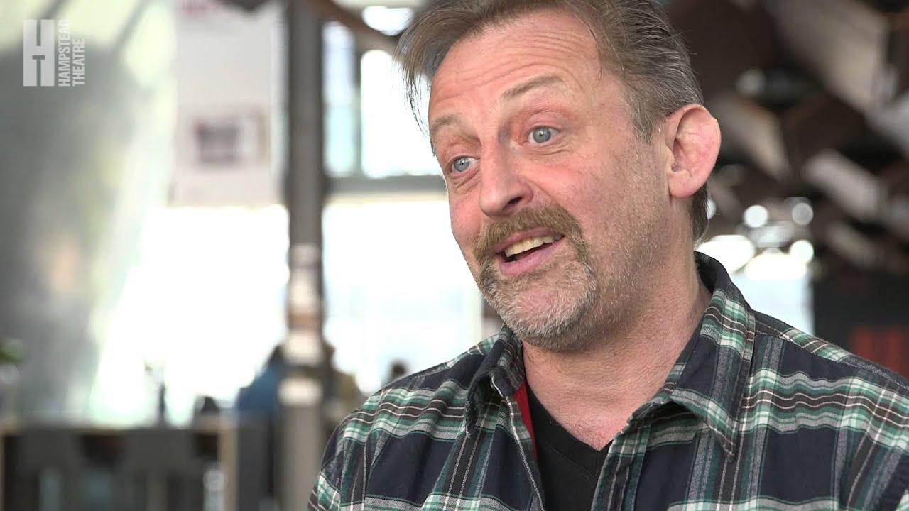 Hamish McColl (born 1962)