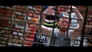 ШЕFF ft. Голос Донбасса - Gold School