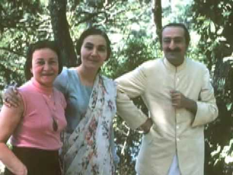 Meher Baba / Only You