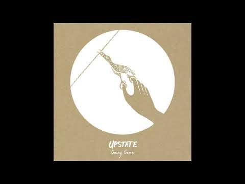 """""""Going Gone"""" 