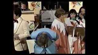 RAY CONNIFF - Live at Mallorca 1976