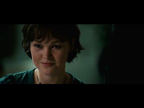 Download The Bourne Ultimatum|| Final Scene||