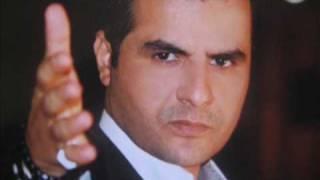 عبدالقهار زاخولى 2010