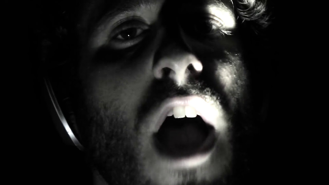 Download Lil Dicky - Scary Story (Official Video)