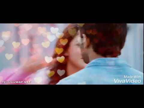 Prasad sri  the  best love song