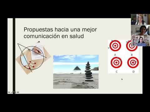 Comunicación & Salud UDD:Medios de comunicación especializados, una respuesta a la pandemia
