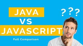 B Java