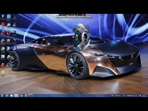 DOWNLOAD Alienware MUSIC PLAYER
