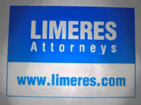 Argentina Law Firm :: Legal Representation in English in Buenos Aires :: Argentina Lawyers
