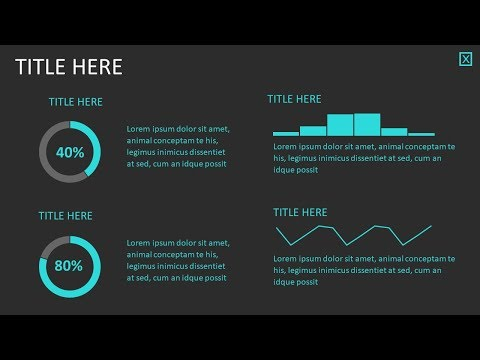 Cool Powerpoint Templates Free Download Free Powerpoint