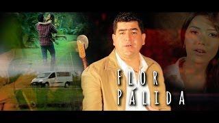 Yovanny Bello - Flor Pálida (Video Oficial)