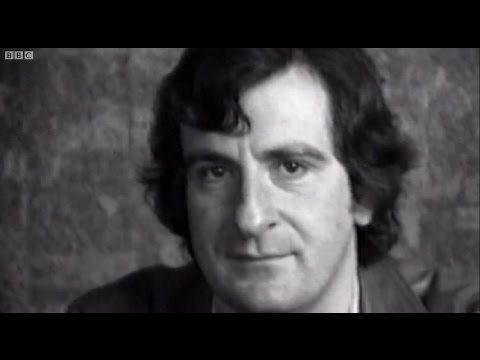 Douglas Adams & Doctor Who - Me, You and Doctor Who - BBC