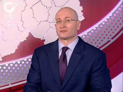 В Новосибирске могут ввести единый проездной