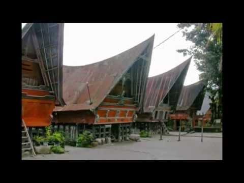 tomok---sumatera-utara-|-tempat-wisata-di-indonesia