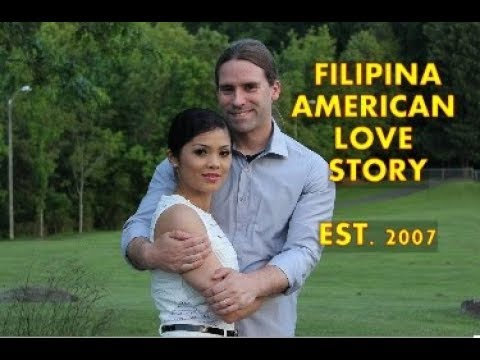 love story dating site