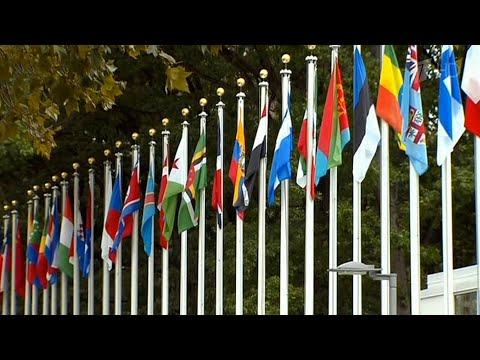 Ситуация в Нагорном Карабахе будет в центре внимания Совета Безопасности ООН.