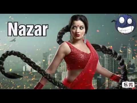 Nazar serial promo latest