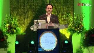 When Worlds Wither Away: Guidance in the Latter Days - 2013 - Shaykh Hamza Yusuf