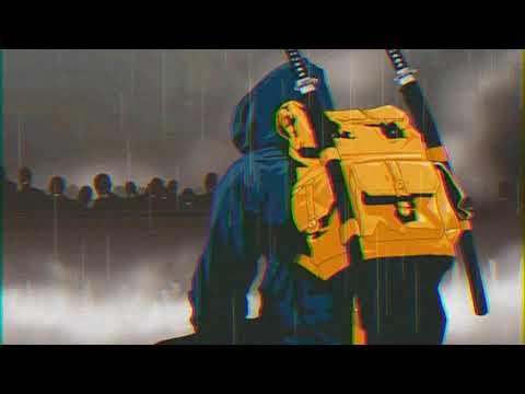SAVE ME | Trap Beat Free | Rap Hip Hop Instrumental 2019 | Decibel Lirical