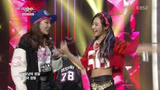 vuclip SNSD - I GOT A BOY (Jan 18, 2013)