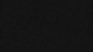 Preview of stream City of Auburn Toomer's Corner Webcam 2