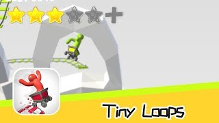 Tiny Loops - Voodoo - Walkthrough Super Alternative Recommend index three stars