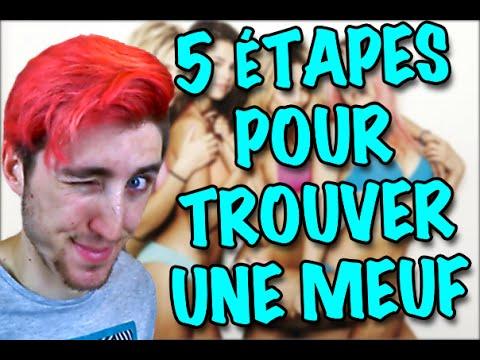20 min de T'choupi et Doudou - Compilation #2de YouTube · Durée:  20 minutes 25 secondes