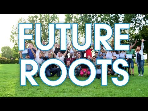 Future Roots Youth Exchange