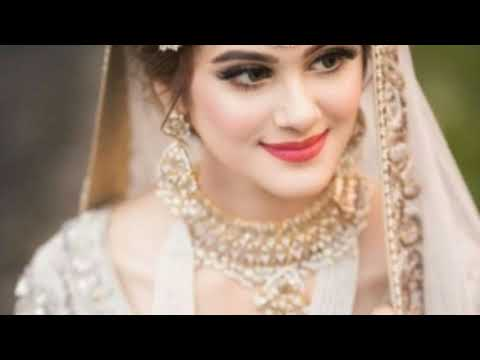Latest Indian Bridal Collection Lehenge Choli Gown And So Beautiful All In One Topic YouTube Channel