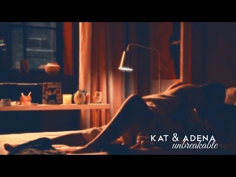 Kat & Adena | Unbreakable