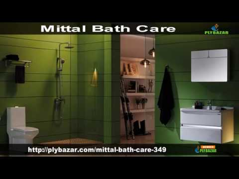 Mittal Bath Care Samana Distt. Patiala Punjab