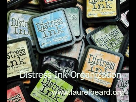 distress-ink-storage-for-full-pads-and-minis