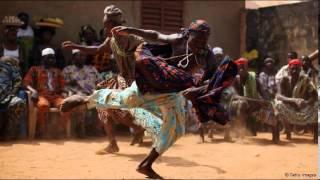 Chaque 10 janvier, le Bénin célèbre le Vodoun (jour férié)