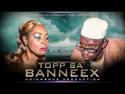 Topp Sa Banex - Théâtre sénégalais