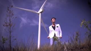 IVANN - Door Jou (Official Video)