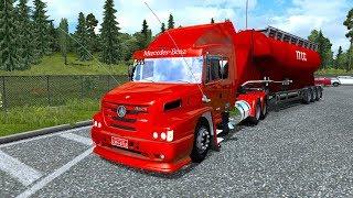 "[""Mersedes Atron"", ""ETS 2 Mod"", ""Euro Truck Simulator 2""]"