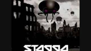 STAGGA feat JOE BLOW ,ACIDICTS RMX