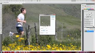 How to Prepare an Image for Enlargement Prints in Photoshop(Article Link: http://www.slrlounge.com/how-to-prepare-an-image-for-enlargement-prints-in-photoshop I often get asked how to prepare images for enlargements, ..., 2011-04-20T23:58:53.000Z)