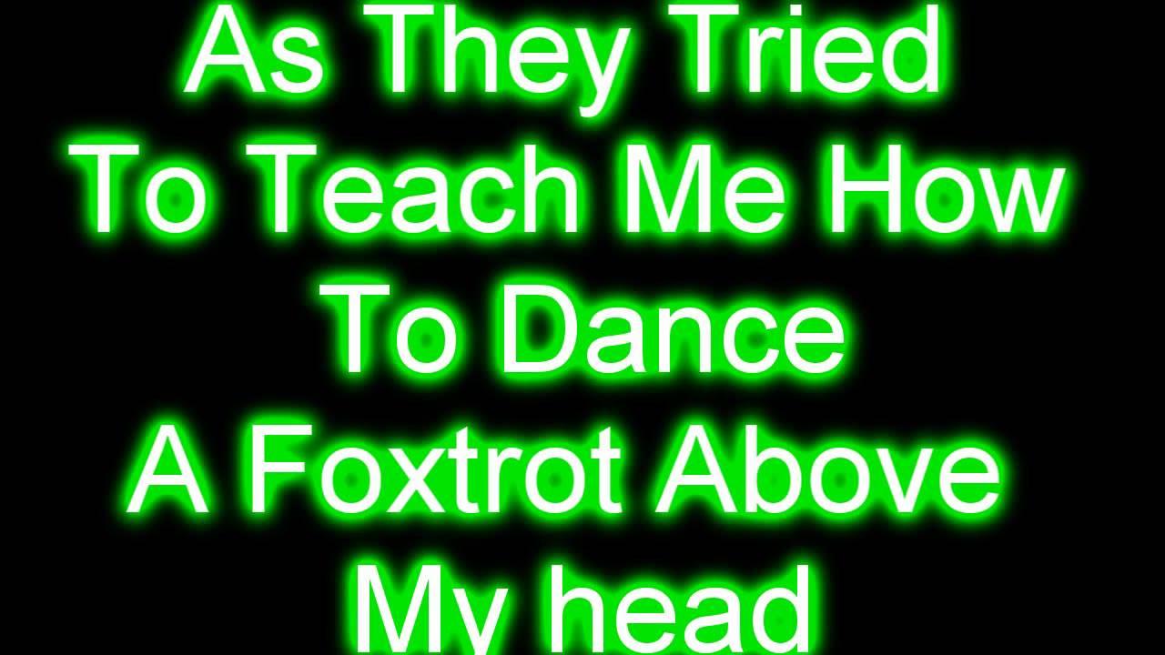 Fireflies Lyrics - YouTube