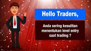 Cara Mendapatkan Free Signal Trading Forex & Gold