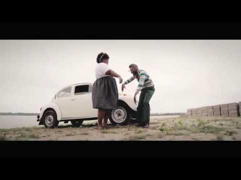Download Davido Dodo Video Mp3bullet com