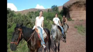 For sale Farm, Capilla del Monte, Cordoba, Argentina, Ongamira
