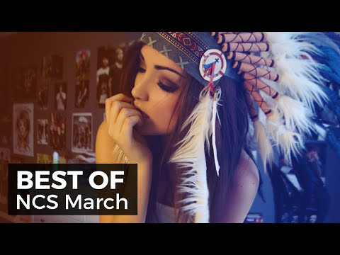 Best of No Copyright Sounds (NCS) | March 2015 - Gaming Mix | Meowload