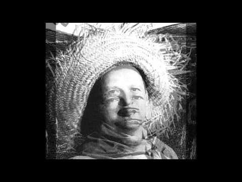 Ramito: Y Sus Jibaros - Music on Google Play