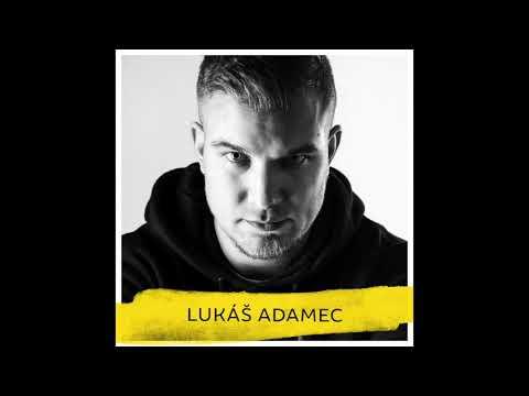 Lukáš Adamec - Tak prosím  Audio