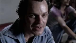 Город бога (2002). Никаких невинных жертв...