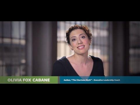 Casticais de estrategias Forex
