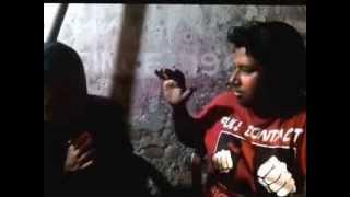 Nirmal Baba and the Black Purse